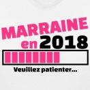 marraine-en-2018-veuillez-patienter